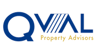 Qval Property Advisors